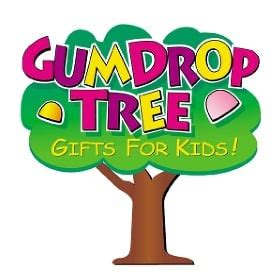Browse books in the Gumdrop series on LoveReading4Kids